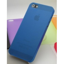IPhone 5 / 5S ultra slim backcase